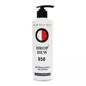 950 High Efficiency Shampoo (500ml)