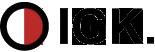 IGK hair & body products ltd.