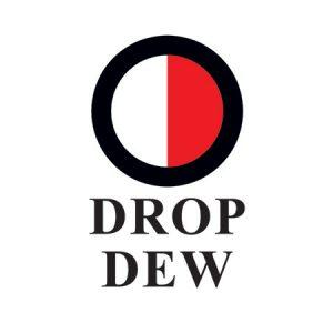 Drop Dew