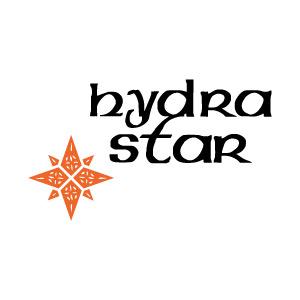 Hydra Star