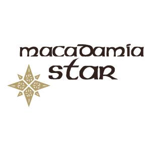 Macadamia Star