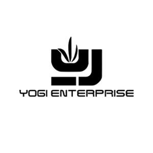 Yogi Care