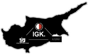 IGK-islandwide